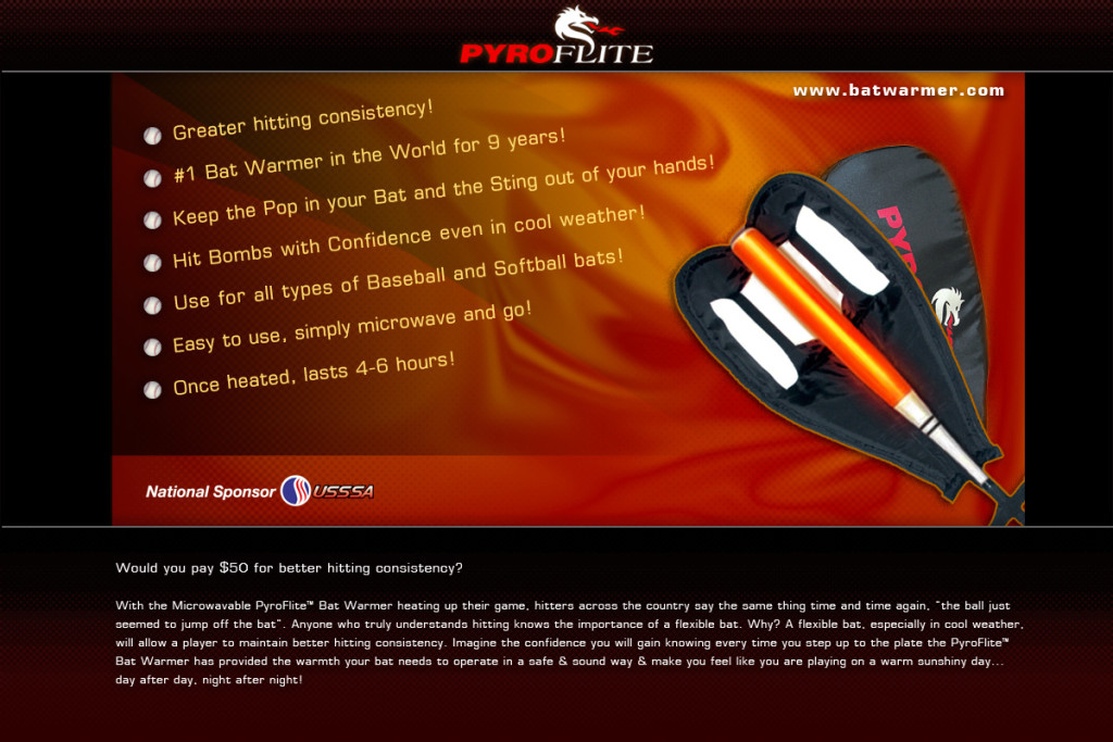 Pyroflite_Flyer