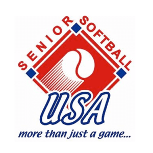 logo-senior-softball