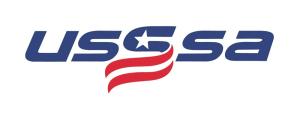 logo-usssa